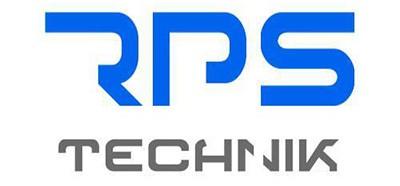 RPS Technik