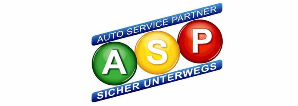 ASP Service Partner Dresden