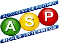 Auto Service Partner