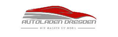 Autoladen Dresden