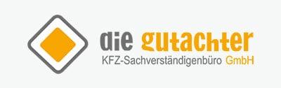 die gutachter - KFZ-Sachverständigenbüro GmbH