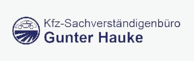 SACHVERSTÄNDIGENBÜRO GUNTER HAUKE