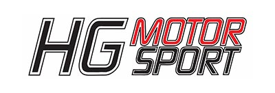 HG-Motorsport GmbH
