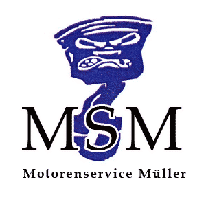 MSM Motorenservice Dresden