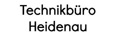 Technikbüro Heidenau