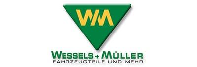 WM SE Unternehmensgruppe