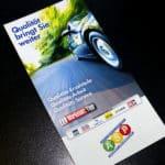 Kunderaum Motorenservice Motoreninstandsetzung Dresden Bild 1