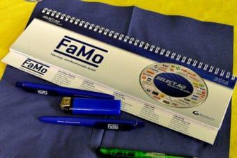 Schulungen für KFZ-Handwerk Dresden bei MSM mit FaMo