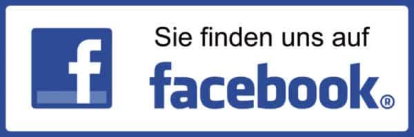 Facebook Motorenservice Autowerkstatt Dresden
