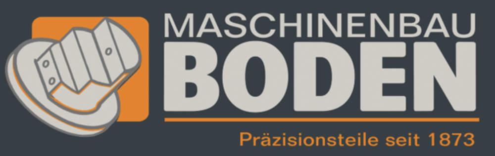 Maschinenbau Boden Großröhrsdorf Sachsen